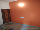 1 RK Flat  For Rent  In Standalone Building  In Anchepalya