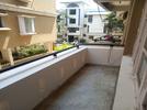 2 BHK Flat  For Rent  In Tawakkal Residency In Cooke Town