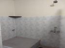 2 BHK Flat  For Rent  In Rani Residency In Sembakkam
