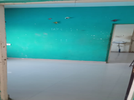 Industrial Building for sale in Pimple Gurav , Pune