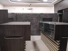 Showroom for sale in Kachiguda , Hyderabad