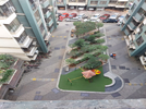 1 BHK Flat  For Sale  In Country Park Phase 3 In Borivali East