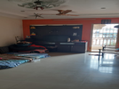 2 BHK For Sale in A P Athulya in Ambattur Railway Station
