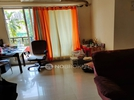 1 BHK Flat  For Sale  In Vihang Valley Phase 2, Thane West In Thane West