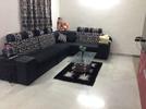 3 BHK Flat  For Sale  In Vijay Silent Valley Villa In Tambaram