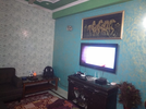 4+ BHK In Independent House  For Sale  In C Block Sec 122 Noida