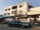 Shop for sale in Lb Nagar , Hyderabad