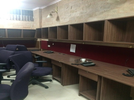 Godown/Warehouse for sale in Sector 27 , Gurgaon