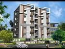 3 BHK Flat  For Sale  In Sree Infra's Nakshatra In Nalagandla