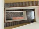 2 BHK Flat  For Rent  In Vibha Society In Erandwane