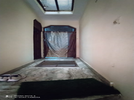 4+ BHK Flat  For Sale  In Sector 8