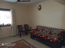 1 BHK Flat  For Sale  In Vivaan Co Operative Housing Society  In Shivane
