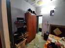 2 BHK Flat  For Sale  In Apartment  In New Moti Nagar