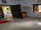 2 BHK Flat  For Sale  In Aishwaryam Apartments In Chennai