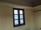 1 BHK Flat  For Rent  In Standalone Building  In Mavalli