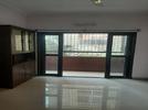 3 BHK Flat  For Rent  In Gagan Prakash Apartments In Devara Jeevanahalli