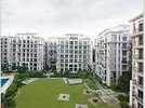 2 BHK Flat  For Sale  In Mahindra Royale In Pimpri