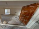 2 BHK Flat  For Sale  In Orchid Apartment  In Hbr Layout