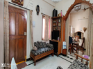 2 BHK Flat  For Sale  In Sai Enclave In Balkampet