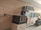 2 BHK Flat  For Sale  In New Moti Nagar, Moti Nagar