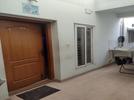 2 BHK Flat  For Rent  In Fair Homes In Pallavaram