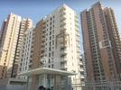 2 BHK Flat  For Sale  In Pioneer Park In Sector-61