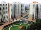 3 BHK Flat  For Rent  In Purva Venezia In Yelahanka New Town