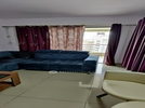 1 BHK Flat  For Sale  In Nanded City Complex In Nanded City