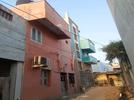 Industrial Building for sale in Kattupakkam , Chennai
