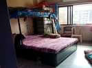 2 BHK Flat  For Sale  In Dharam Palace In Shantivan