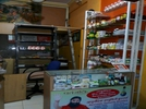 Shop for sale in Ghansoli , Mumbai