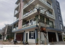 3 BHK Flat  For Sale  In Sector110