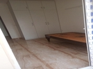2 BHK Flat  For Sale  In Pivotal Devaan, Sector-84 In Devaan