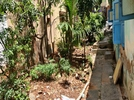 1 RK In Independent House  For Sale  In Banashankari