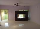 2 BHK Flat  For Sale  In Navins Vishwajit In Adyar
