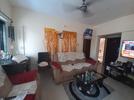 2 BHK Flat  For Sale  In Sonigara Aangan Phase 2 In Ravet