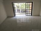 1 BHK Flat  For Rent  In Shree Radhe Krishna In Viman Nagar