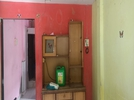 1 BHK In Independent House  For Sale  In Satyavijay Chs,plot No 7, Room No 21, Neelkanth Nagar