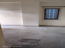 2 BHK Flat  For Sale  In Svhs Prms Residency In Kukatpally