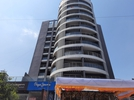 3 BHK Flat  For Rent  In Bramhacorp Meander In Kharadi