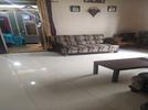 2 BHK Flat  For Sale  In Samarth Terraces In Viman Nagar