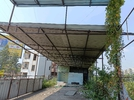 Industrial Shed for sale in Wagholi , Pune