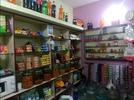 Shop for sale in Krishnarajapura , Bangalore