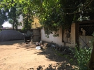 Industrial Building for sale in Ambattur , Chennai