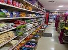 Shop for sale in  Nerkundram , Chennai