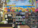 Shop for sale in Vishwarnt Wadi , Pune