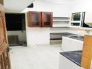 2 BHK Flat  For Sale  In Shivasundaram Apartment In Neelankarai