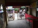 Showroom for sale in Madipakkam , Chennai