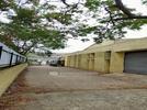 Industrial Shed for sale in Perungudi , Chennai