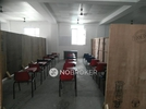 Godown/Warehouse for sale in Sector 74 , Faridabad